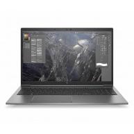HP Zbook Firefly 15G8 i5-1135G7 15.6FHD 400nits, 1x8GB, 256GB m.2 NVMe, T500/4GB, WiFi AX, BT, FPS, LTE, Win10Pro