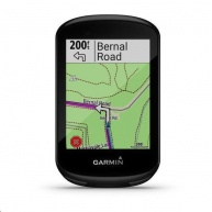 Garmin GPS cyclocomputer Edge 830