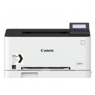Canon i-SENSYS LBP613Cdw - barevná, SF, duplex, USB, LAN, Wi-Fi