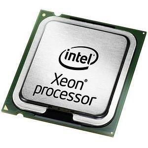 HP CPU DL60 Gen9 Intel® Xeon® E5-2630v3 (2.4GHz/8-core/20MB/85W)