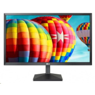 "LG MT IPS LCD LED 21,5""  22MK430H IPS panel, 250cd, 5ms, 1920x1080, D-Sub, HDMI"