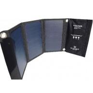Viking solární panel S-2, 18 W, černá