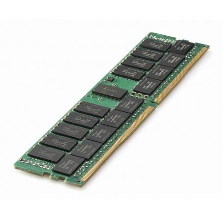 HPE 32GB (1x32GB) Dual Rank x4 DDR4-2666 CAS-19-19-19 Registered Memory Kit G10