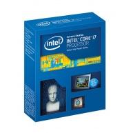 CPU INTEL Core i7-5960X 3,0 GHz 20MB L3 LGA2011-V3 - BOX (neobsahuje chladič)