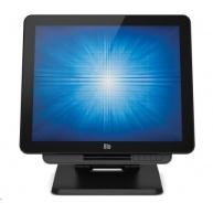 """ELO dotykový počítač 17X3 17"""" Core i3, 4GB, 128GB SSD, no OS, CAP 10-touch, bezrámečkový"""