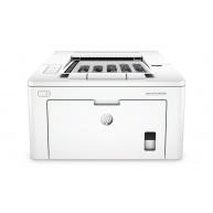 HP LaserJet Pro M203dn (A4, 28 ppm, USB, Ethernet, duplex)