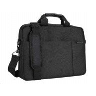 "ACER NOTEBOOK CARRY BAG 14"" BLACK (RETAIL PACK)"