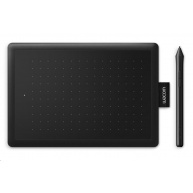 Wacom One by Wacom, Small - grafický tablet