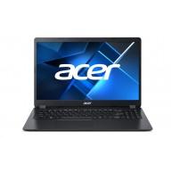 "ACER NTB Extensa 215 (EX215-52-35BG) - i3-1005G1,8GB DDR4,256 GB SSD,15.6"" FHD ComfyView LCD,UHD Graphics,W10H"