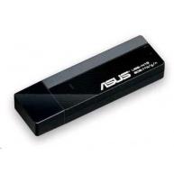 ASUS USB-N13 v2 Wireless N300 USB Adapter