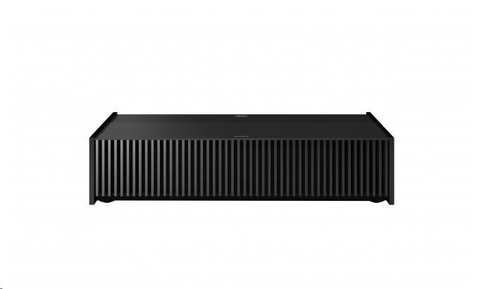 SONY ultrashort projektor home cinema VPL-VZ1000ES