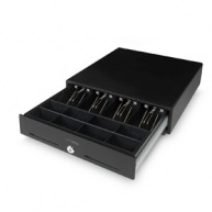 Pokladní zásuvka SAFESCAN SD-3540