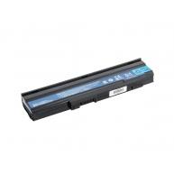 AVACOM baterie pro Acer Extensa 5635G/5235G Li-Ion 11,1V 4400mAh