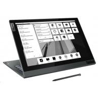 "LENOVO NTB ThinkBook Plus G2 ITG - i7-1160G7,13.3"" FHD IPS mat+10.8"" E Ink FHD Touch,16GB,1TBSSD,HDMI,USB-C,W10P,2r car"