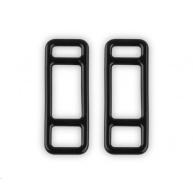 LAMAX S9 Dual Rubber Bands - gumové spony