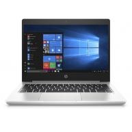 HP ProBook 440 G6 i3-8145U 14.0 FHD UWVA 220HD, 4GB, 128GB+volny slot 2,5, ac, BT, FpS, Win10Pro