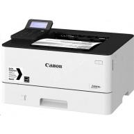 Canon i-SENSYS LBP214dw - černobílá, SF, duplex, PCL, USB, LAN, Wi-Fi