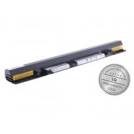 AVACOM Lenovo IdeaPad S500, Flex 14 Li-Ion 14,4V 3350mAh 48Wh