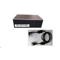 Zebra adapter AC/DC 100-240V 2.4/4.16A 12V 50W + kabel (CBL-DC-388A1-01 + PWR-BGA12V50W0WW)