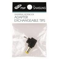 Fortron koncovka SAMSUNG pro adaptéry FSP