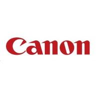 Canon PFI-206M iPF-64xx