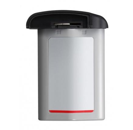 Canon LP-E19 akumulátor