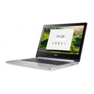 "ACER Chromebook R 13 (CB5-312T-K1RC)  - MTK MT8173,13"" FHD Touch,4GB,64GB eMMC,čtečka pk,intel HD,CAM,3čl,Google Chrom"