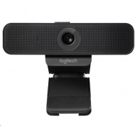 Logitech HD Webcam C925