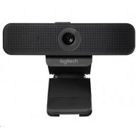 Logitech HD Webcam C925