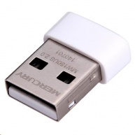 MERCUSYS MW150US [N150 Wireless Nano USB Adapter]