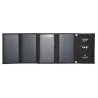 Viking solární panel S-3, 25 W, černá