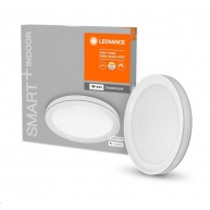Smart+ Orbis Ceiling Frame  WIFI TW 500mm