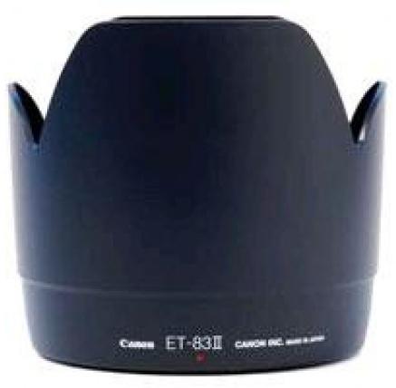 Canon ET-83 II sluneční clona