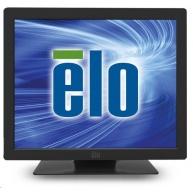 "ELO dotykový monitor1929LM 19"" LED AT (Resistive) Single-touch USB/RS232 rám.VGA HDMI DislayPort DVI (adapter) Black"