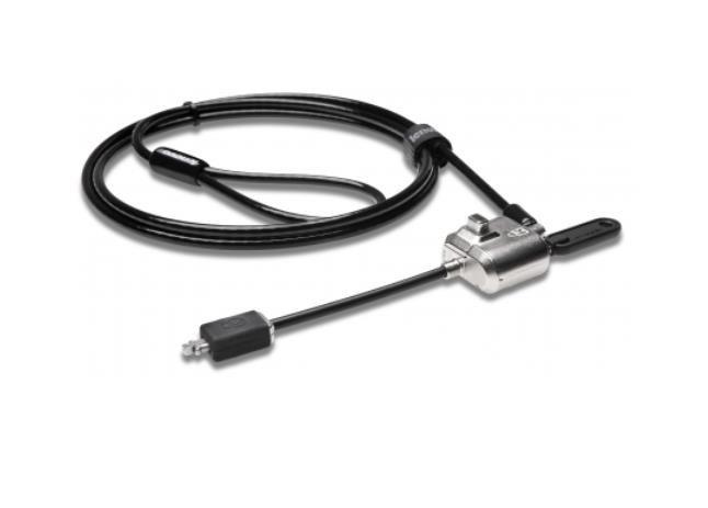 LENOVO zámek Kensington MiniSaver cable lock from Lenovo