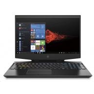 HP NTB OMEN 15-dh1001nc;15.6 FHD AG;Core i7-10750H;32GB DDR4;1TB 7200RPM+512GB SSD;Nvidia RTX 2070;WIN10;onsite