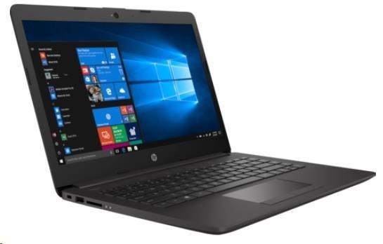 HP 240 G7 Celeron N4000 14.0 HD 220, 4GB, 128GB, ac, BT, Win10