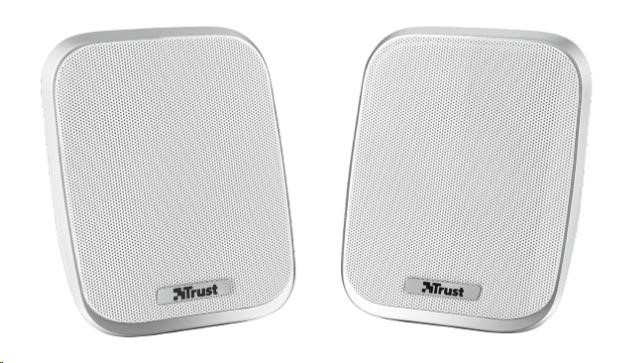 TRUST Reproduktory 2.0 Porto Speaker Set