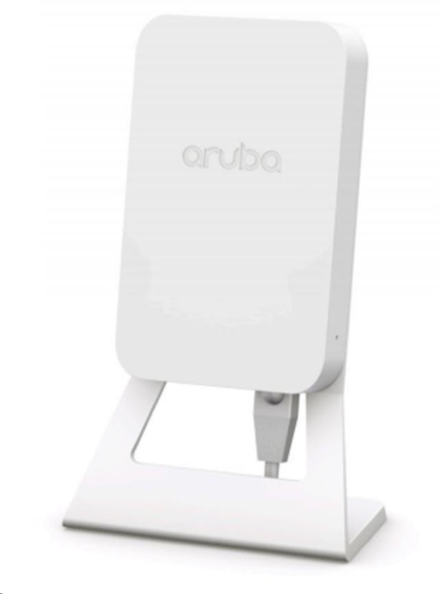 Aruba AP-203H (RW) Unified AP