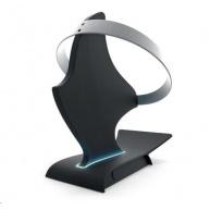 BigBen stojan na Playstation VR