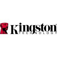 8GB DDR4-2400MHz ECC Module, KINGSTON Brand  (KTL-TS424E/8G)