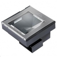 Datalogic Magellan 3300HSi, 2D Kit - USB