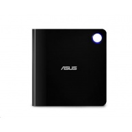 ASUS External Slim BD Writer, USB 3.1, Blu-ray