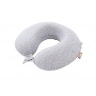 Xiaomi 8H Travel U-Shaped Pillow Grey