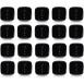 UBNT UF-LOCO-20 - U Fiber, 1Gbps, GPON CPE, 20-PACK, bez microUSB napájecích apatérů!