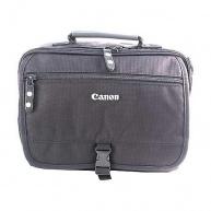 Canon DCC-CP2 brašna pro termosublimační tiskárny