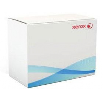 Xerox NATKIT (Documentation kit) pro VersaLink B70xx - SK verze