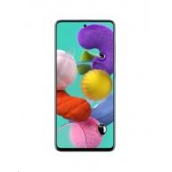Samsung Galaxy A51 (A515), modrá