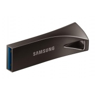 Samsung USB 3.1 Flash Disk 128GB - titan grey