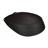 Logitech Wireless Mouse B170, black